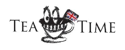 BSP: Tea Time