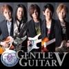 Gentle Guitar V
