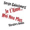 je-t-aime-moi-non-plus-vibrators-remix-from-love-and-the-beat-1