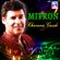 Charann Guzar - Mitron