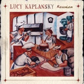 Lucy Kaplansky - This Morning I Am Born Again