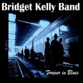 Bridget Kelly Band - Goin' to Memphis