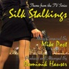 Silk Stalkings Theme from the TV Series Mike Post Single