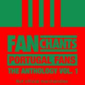 Português Hino Nacional