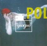 GusGus - Cold Breath '79