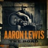 Aaron Lewis - Forever Song Lyrics