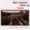 Haunted Heart  - Marc Copland & Dieter Il...