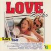 Love Rocks - Love Time, Vol. 3
