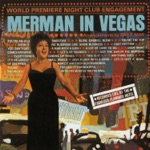 Ethel Merman - There's No Business Like Show Business (Album Version)