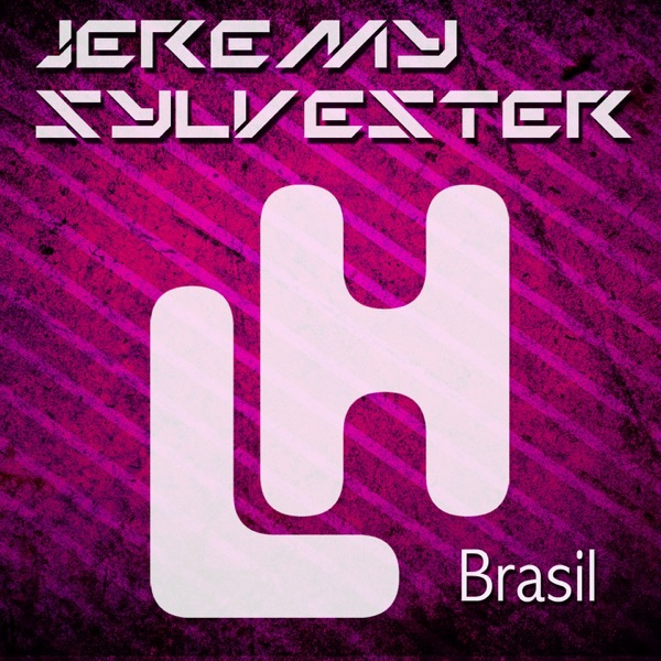 Brasil - Single