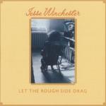 Jesse Winchester - The Brand New Tennessee Waltz (1976 Version)