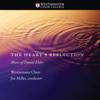 Westminster Choir, John Hudson & Joe Miller - 3 Nocturnes: No. 3. Lullaby ilustración