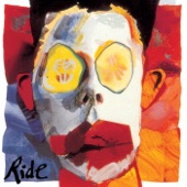 Ride - Leave Them All Behind