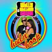 Hula Hoop (Remixes)