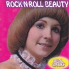 Rock 'n' Roll Beauty