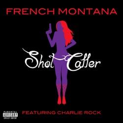 View album Shot Caller (feat. Charlie Rock) - Single