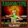 Yelawolf - Made In the U.S.A.  feat. Priscilla Renea