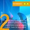 DG Concerts - Dvorák: Carnival Overture, Symphony No. 9