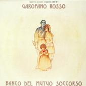 Garofano rosso (Colonna sonora originale del film)