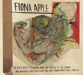 Fiona Apple - Periphery