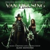 Van Helsing Soundtrack from the Motion Picture