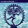 Kumharas Ibiza, Vol. 3