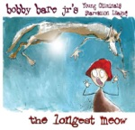 Bobby Bare Jr. - The Heart Bionic