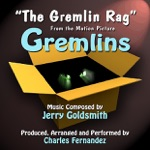 Charles Fernandez - Gremlins Rag V2 FULL