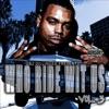 Who Ride Wit Us, Vol. 3, Tha Dogg Pound