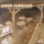 Gone Country (Elton John)