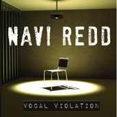 Vocal Violation - EP