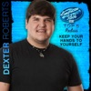 Keep Your Hands to Yourself (American Idol Performance) - Single, Dexter Roberts