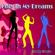 黛比吉布森 - Only in My Dreams - EP