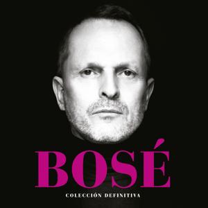 Miguel Bosé - Partisano
