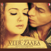 Veer Zaara (Original Motion Picture Soundtrack)-Madan Mohan
