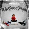 The Good Fight, Bizzle