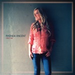 Rhonda Vincent - It's Never Too Late
