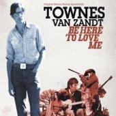 Townes Van Zandt - At My Window