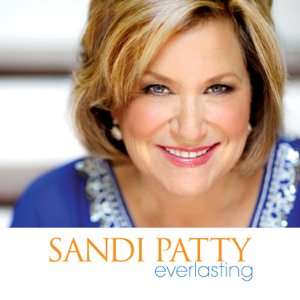 Sandi Patty - 10,000 Reasons (Bless the Lord)
