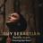 Download lagu Guy Sebastian - Battle Scars (feat. Lupe Fiasco).mp3