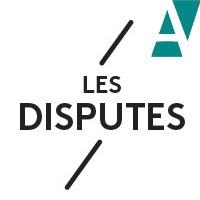 Les disputes d'AgroParisTech