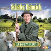 Das Schäferlied - EP