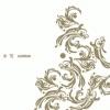 Suisha - EP ジャケット写真