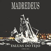 Madredeus - O Canto Da Saudade (Pam)