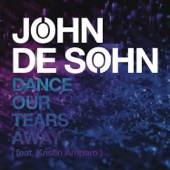 Dance Our Tears Away (feat. Kristin Amparo) [Radio Edit]