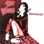 Stiv Bators - I Wanna Forget You (Just the Way You Are)