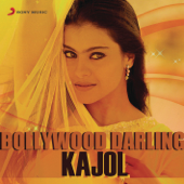 Kajol: Bollywood Darling