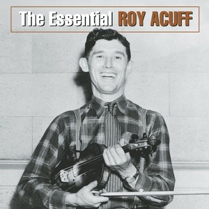 Roy Acuff & His Crazy Tennesseans - Great Speckle Bird