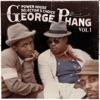 George Phang: Power House Selector's Choice, Vol. 1 ジャケット画像