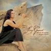 Rock of Ages... Hymns & Faith